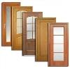 Двери, дверные блоки в Элисте