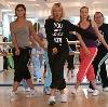 Школы танцев в Элисте