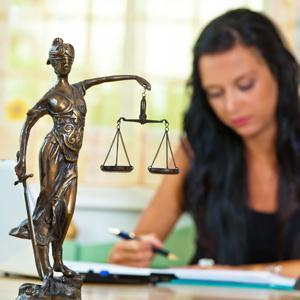 Юристы Элисты